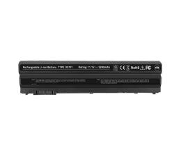 Qoltec Dell E6420, 5200mAh 10.8-11.1V (52503.DL-E6420)