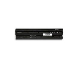 Qoltec Dell Latitude E6220 E6230 E6320 6330 4400mAh (52497)