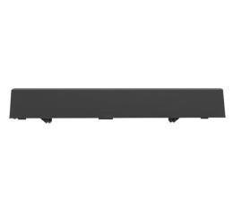 Qoltec HP 625, 620, 4420s, 4400mAh,11.1V (52535.4320S)