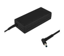 Qoltec Zasilacz do Dell 65W 19.5V 3.34A 4.5*3.0+PIN (51517.65W)