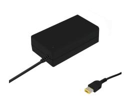 Qoltec Zasilacz do Lenovo 45W 20V 2.25A SlimTip+pin (50098.45W)