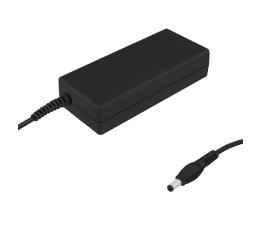 Qoltec Zasilacz do Samsung 40W 19V 2.1A 5.5*3.0+pin (51511.40W)