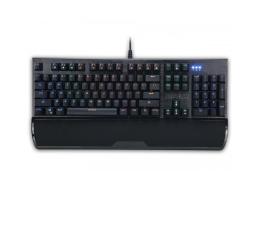 QPAD MK-30 Pro Gaming (Mechaniczna) (GKLQPMK30)