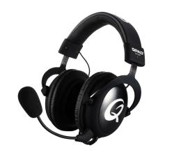 QPAD QH-90 Pro Gaming Hi-Fi Headset (czarne) (GSLQPQH90BK)