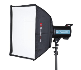 Quadralite Softbox 60x60cm