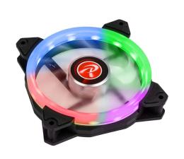 Raijintek IRIS Rainbow 120mm RGB  (0R400043)