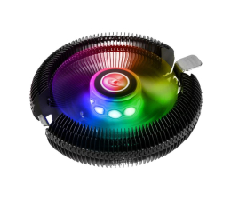 Raijintek Juno-X LED RGB 92mm (0R100071)