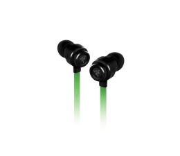 Razer Adaro Gaming zielone (douszne) (RZ12-01090100-R3M1)