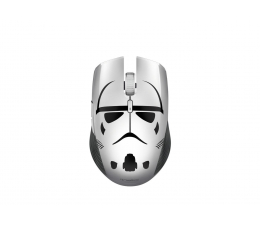 Razer Atheris Stormtrooper Edition  (RZ01-02170400-R3M1)