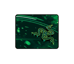 Razer Goliathus Speed Cosmic Small (RZ02-01910100-R3M1)