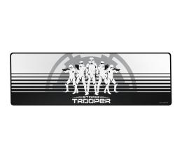 Razer Goliathus Speed Extended  Stormtrooper Edition (RZ02-01072600-R3M1)