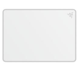 Razer Invicta Ed. Mercury (RZ02-00860200-R3M1)