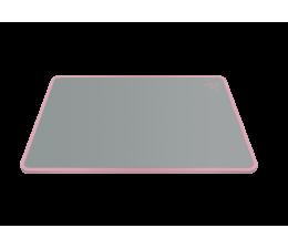 Razer Invicta Ed. Quartz  (RZ02-00860400-R3M1)