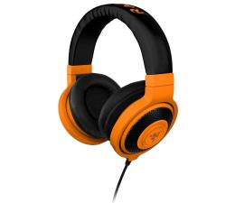Razer Kraken Mobile Neon pomarańczowe (RZ04-01400400-R3M1)