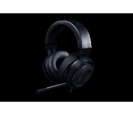 Razer Kraken Pro Black v2  (RZ04-02050100-R3M1)