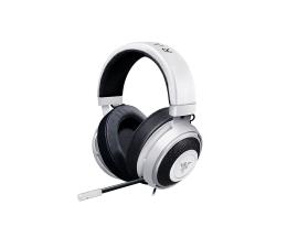 Razer Kraken Pro V2 Oval White  (RZ04-02050500-R3M1)