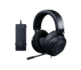 Razer Kraken Tournament Ed. Black  (RZ04-02051000-R3M1)