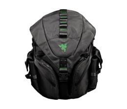 Razer Mercenary Backpack (RC21-00800101-0000)