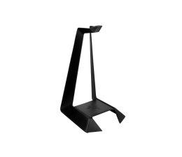 Razer Metal Headset Stand (RC21-01200100-R3M1)