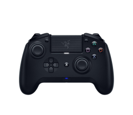 Razer Raiju Tournament Ed. PS4 2019 (RZ06-02610400-R3G1)
