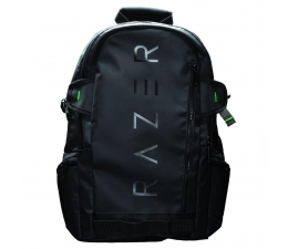 Razer Rogue Backpack  (RC81-02410101-0500)
