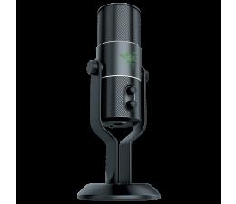 Razer Seiren (RZ05-01270100-R3M1)