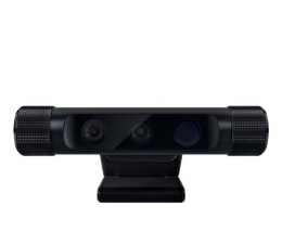 Razer Stargazer (RZ20-01800100-R3G1)