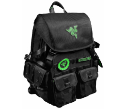 Razer Tactical PRO Backpack (RC21-00720101-0000)
