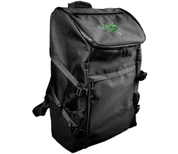 Razer Utility Bag (RC21-00730101-0000)