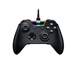 Razer Wolverine Tournament Ed. Xbox One (RZ06-01990100-R3M1)