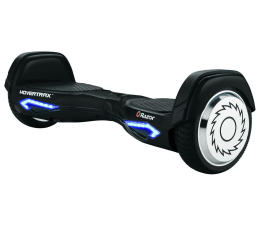 Razor Hovertrax 2.0 czarna   (15174105)