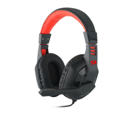 Redragon ARES (H120)