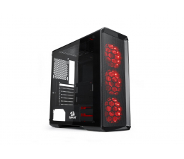 Redragon GrimLock RGB (GC-602  )