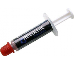 Revoltec Thermal Grease 0,5g (RZ032)