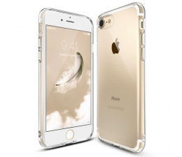 Ringke Air do iPhone 7/8 Crystal View (8809512152700)