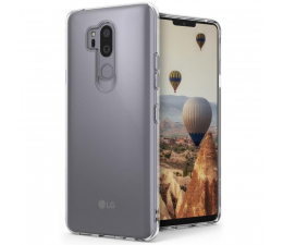 Ringke Air do LG G7 ThinQ Clear (8809611500365)