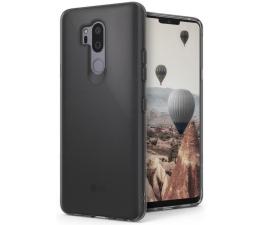 Ringke Air do LG G7 ThinQ Smoke Black (8809611500396)