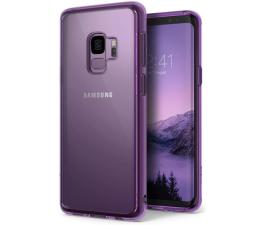 Ringke Fusion do Galaxy S9 Orchid Purple (8809583847727)