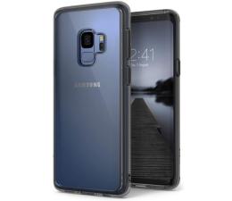 Ringke Fusion do Galaxy S9 Smoke Black (8809583847710 )