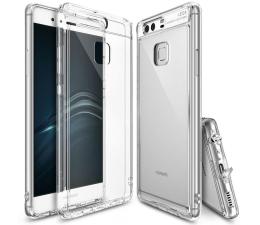Ringke Fusion do Huawei P9 Crystal View (8809478827216 )