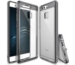 Ringke Fusion do Huawei P9 czarny (8809478827247)