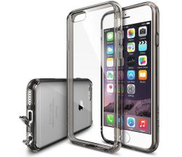 Ringke Fusion do iPhone 6/6s szary (8809419550081)