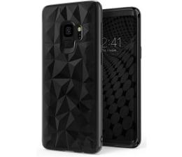 Ringke Prism Air do Galaxy S9 Ink Black  (8809583847833)