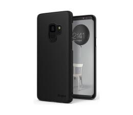 Ringke Slim do Galaxy S9 SF Black (8809583847741)