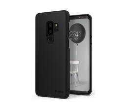 Ringke Slim do Galaxy S9+ SF Black (8809583847963)