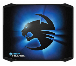 Roccat Alumic - Double-Sided Gaming  (ROC-13-400)