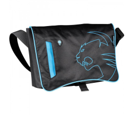 Roccat Into Street-Proof Messenger Bag (ROC-15-800-AS)