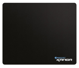 Roccat Kanga Mini - Choice Cloth Gaming (ROC-13-011)