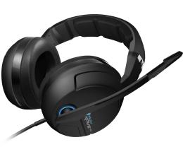 Roccat Kave XTD 5.1 Analog Headset (ROC-14-900)