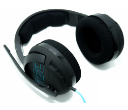 Roccat Kave XTD Stereo Gaming (ROC-14-610)